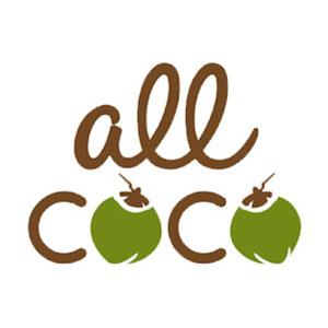 All coco