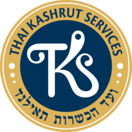 Thai Kashrut Services